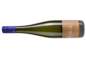 UGENS VINHIT – tysk vin, der sprutter og spræller i munden