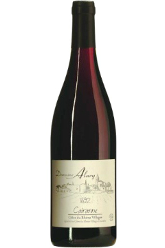 alary-cotes-du-rhone-1692-2014