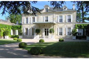 Cheval Blanc – Bordeaux i særklasse