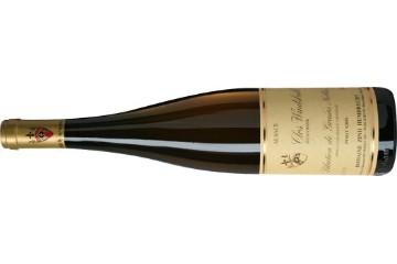 UGENS VINHIT – Vanvittig vin fra Alsace