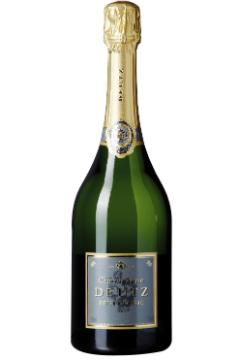 Deutz Champagne Non Vintage