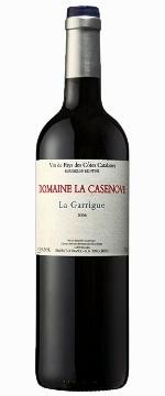 Domaine La Casanove Roussillon