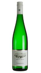 Fritz-Haag-Riesling-Trocken-2017-1[1]