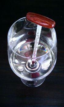 Glas m vintermometer - redigeret