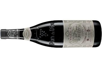 UGENS VINHIT – Châteauneuf til god pris