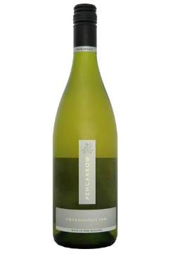Palliser Estate Pencarrow Chardonnay