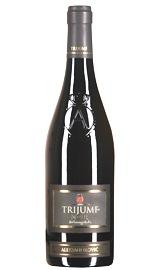 Serbisk vin - Pinot noir