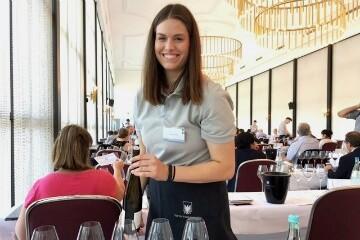 Tysk vin 2016 – så stort er det….