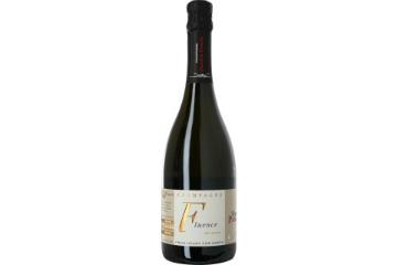UGENS VINHIT – lækker bio-champagne fra Pascal