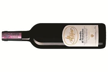 Altesino 2007 – Brunello di Montalcino, Italien
