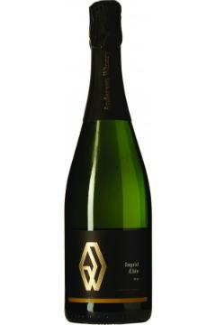 Andersen Winery 3