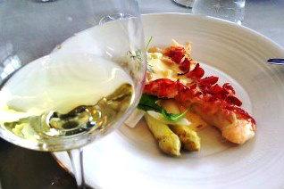 Leflaive – Bourgogne i verdensklasse