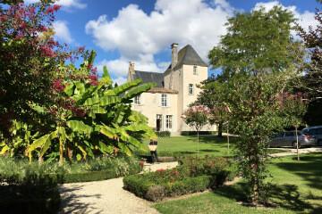 Pineau des Charentes – Frankrigs største vinhemmelighed
