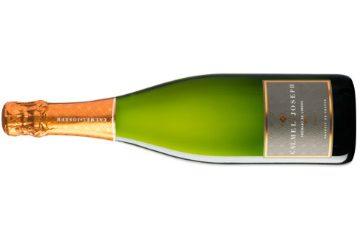 Ugens vinhit – flot alternativ til champagne