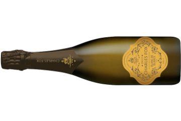 UGENS VINHIT – Sydafrikansk stjerneskud fra Winelovers