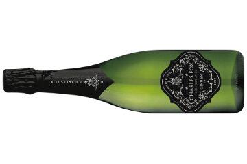 UGENS VINHIT – champagnedræberen fra Sydafrika