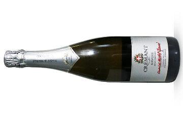UGENS VINHIT – vine fra Savoie