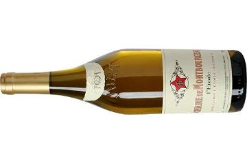 UGENS VINHIT – stjerneskud fra Rioja