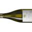 Chiles bedste vin er hvid