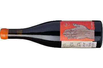 UGENS VINHIT – spansk slubrevin