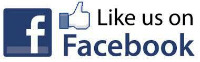 Facebook - Like us on Facebook