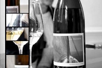Kom godt i gang med biodynamisk vin