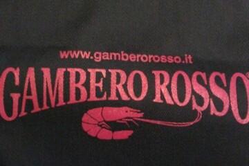 Gambero Rosso i Danmark – Reportage