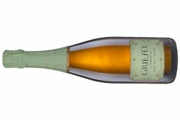 UGENS VINHIT – tysk champagne-dræber