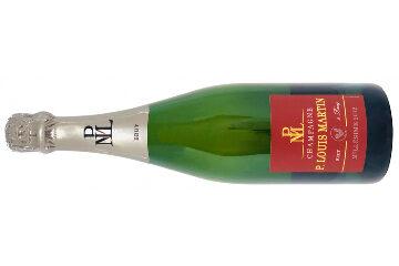 UGENS VINHIT – champagne fra topårgang