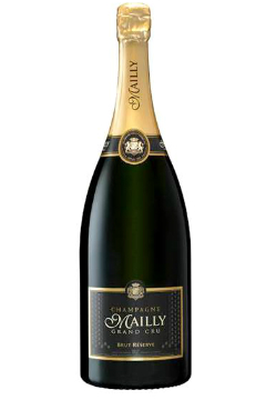 mailly-grand-cru-champagne