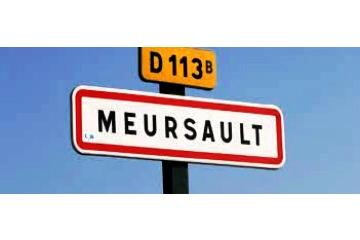 Meursault vs Puligny