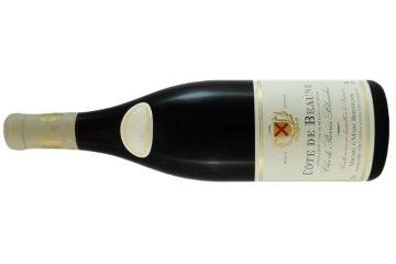 UGENS VINHIT – blød velour fra Bourgogne