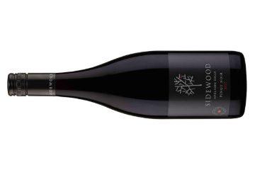 UGENS VINHIT – kølige vine fra Winelovers