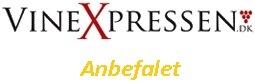 VineXpressen Anbefalet