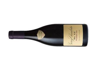 UGENS VINHIT – Vougeraie fra Bourgogne gør det igen
