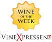 Wine-of-the-Week-logo-uden-skygger-web105x86