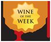 Wine-of-the-Week-logo-uden-skygger-web105x86