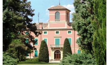 cialdini-villa